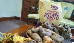 inka crops 2 perú retail 240x140 - El snack peruano que hace historia en los grandes retailers Walmart y Amazon