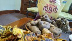 inka crops 2 perú retail 248x144 - El snack peruano que hace historia en los grandes retailers Walmart y Amazon