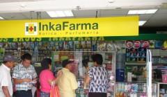 inkafarma 291 240x140 - Inkafarma alcanza los 1125 locales en el mercado peruano