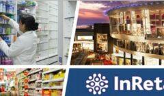inretail 20 240x140 - Credicorp Capital recomienda comprar acciones de InRetail