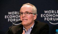 inretail dueño 240x140 - Carlos Rodríguez-Pastor, presidente de Intercorp, se consolida como el hombre más rico del Perú