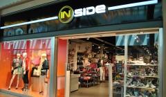 inside 4 240x140 - Cadena de moda joven Inside abrirá 35 tiendas hasta el 2018 en Europa