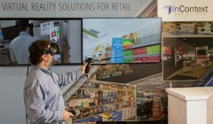 intel realidad virtual 240x140 - La transformación digital generará al retail un mercado valorado en $2.95 mil millones en el 2025