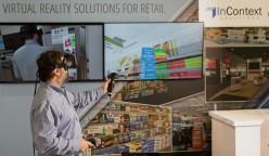 intel realidad virtual 248x144 - La transformación digital generará al retail un mercado valorado en $2.95 mil millones en el 2025