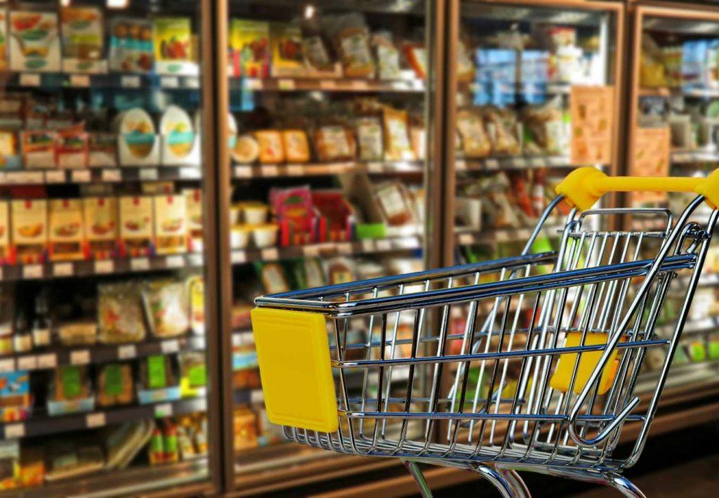 inteligencia artificial 1024x709 - Retail Ready, la herramienta que predice si la innovación en tienda traerá más ventas
