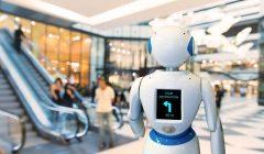 inteligencia artificial en comercio minorista 240x140 - La importancia de la inteligencia artificial en el retail