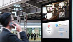 """inteligencia artificial en retail analítica 248x144 - SAS: """"Vemos el interés de las compañías de querer cambiar y ser más analíticas"""""""