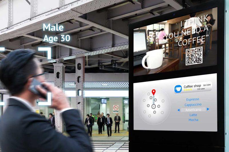 """inteligencia artificial en retail analítica - SAS: """"Vemos el interés de las compañías de querer cambiar y ser más analíticas"""""""