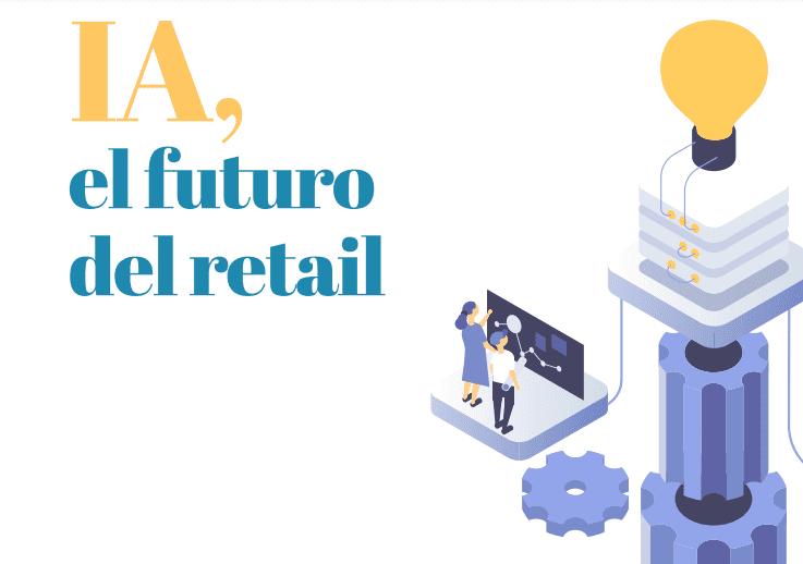 inteligencia artificial retail
