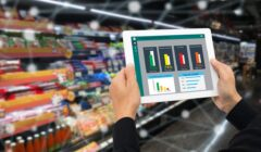 inteligencia artificial rnf 240x140 - NRF 2020: La 'batalla' retail estará en cómo se extraen datos y cómo se utilizan