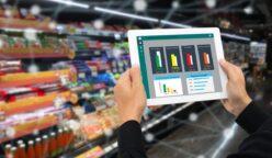 inteligencia artificial rnf 248x144 - NRF 2020: La 'batalla' retail estará en cómo se extraen datos y cómo se utilizan
