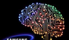 inteligencia artificial samsung 240x140 - Samsung continúa apostando por la revolución tecnológica