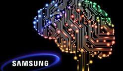 inteligencia artificial samsung 248x144 - Samsung continúa apostando por la revolución tecnológica