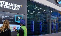 intelligent retail lab walmart