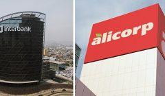 interbank y alicorp 240x140 - Interbank y Alicorp son reconocidas como las mejores empresas para trabajar en el Perú