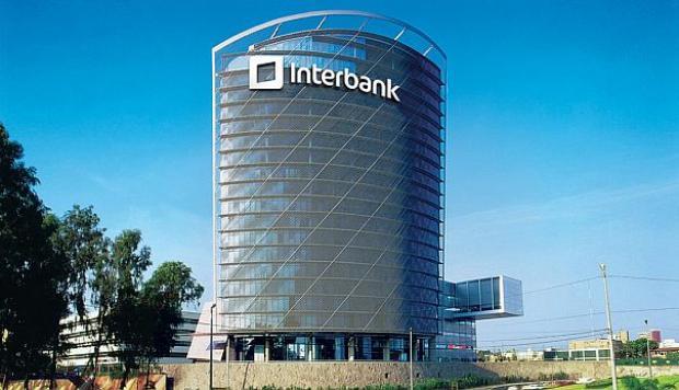 interbank - Indecopi sanciona a Interbank con casi S/77 mil soles por afectar a sus clientes