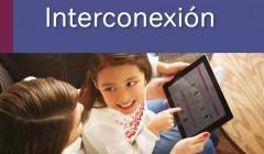 interconexion liverpool 240x140 - Liverpool: Construyendo el futuro a través de su plataforma omnicanal