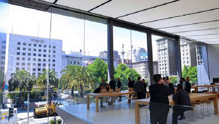interior-nueva-apple-store