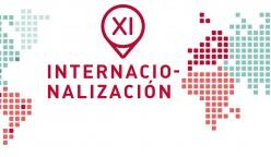 internacionalizacion-11