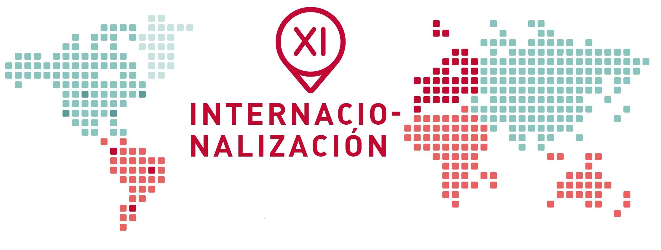 internacionalizacion 11 - ¿Cuáles son los retos para las marcas que buscan internacionalizarse?