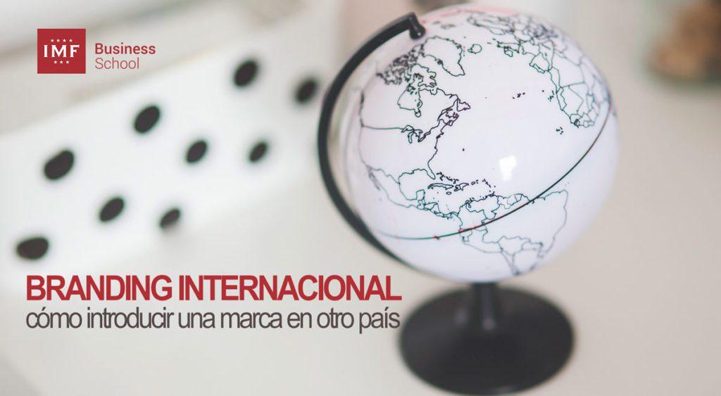 internacionalizacion-branding-1024x563