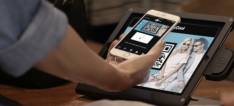 internet retailing 1 - Tendencias en el sector retail a nivel global hacia 2021