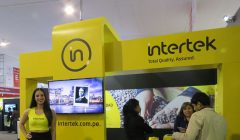 intertek peru (2)