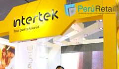 intertek peru (4) - peru retail