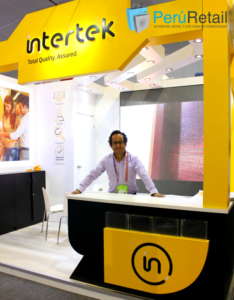 intertek peru (4) - peru retail