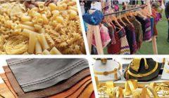 inversion bolivia 240x140 - Bolivia: ¿En qué sectores es más atractivo invertir en este año?