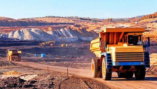inversiones peru - ¿Crecimiento, recuperación de la inversión o continuidad? Esto le depara al Perú