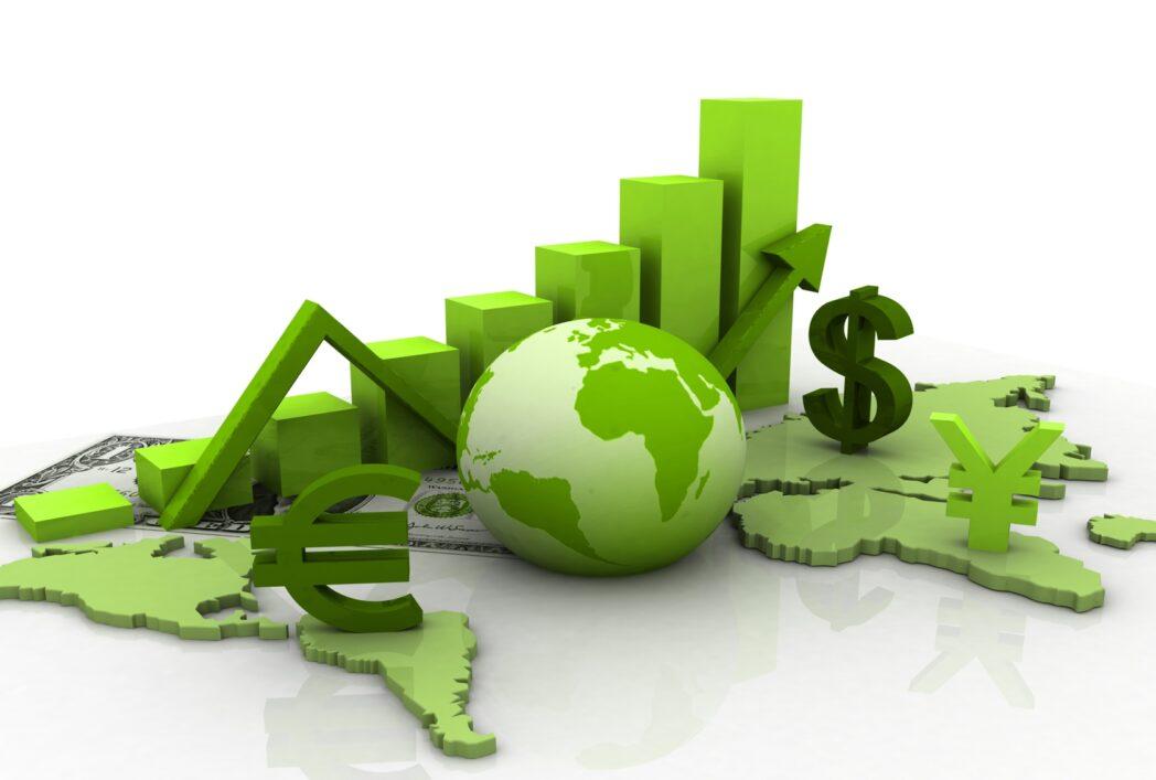 inversiones peruanas