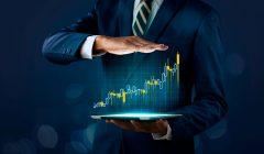 inversiones_riesgos_proyectos_empresariales