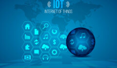 iot 1 - Internet of Things