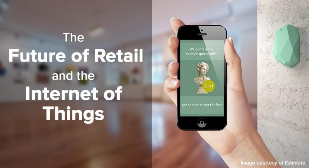 iot retail v1 1024x557 - Diez tendencias de la transformación digital del retail