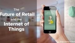 iot retail v11 240x140 - El Internet de las Cosas está redefiniendo cómo los minoristas llevan la mercancía al mercado