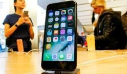 iphone 248x144 - Apple retrasará la producción masiva de iPhones este 2020