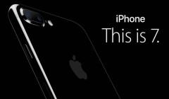 iphone 71 240x140 - iPhone 7 y iPhone 7 Plus ya se pueden reservar en Entel