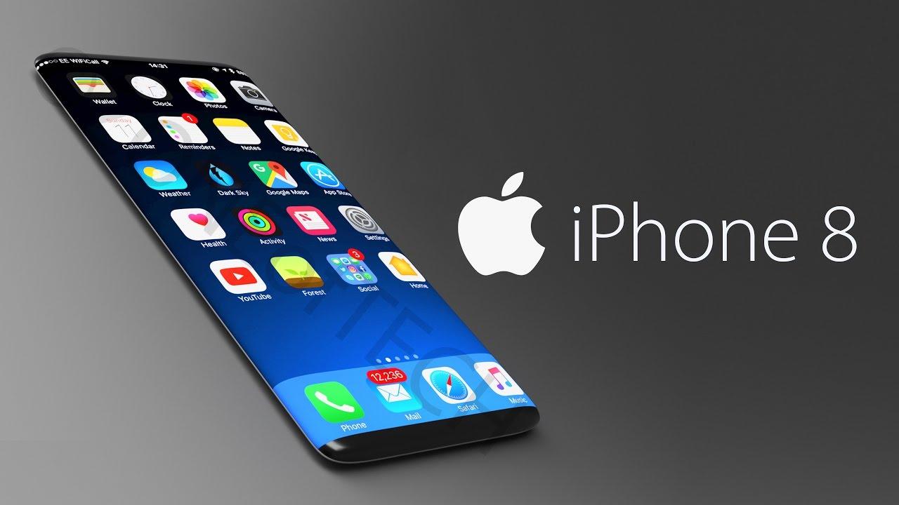 http://www.peru-retail.com/wp-content/uploads/iphone-8.jpg