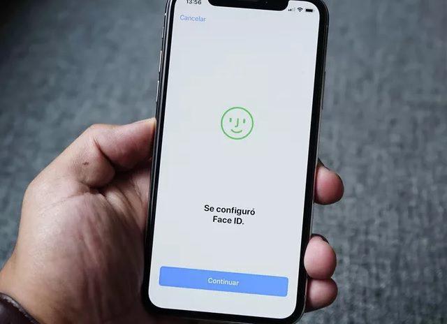 iphone x 3 - Apple incrementa su valor en el mercado superando el billón de dólares