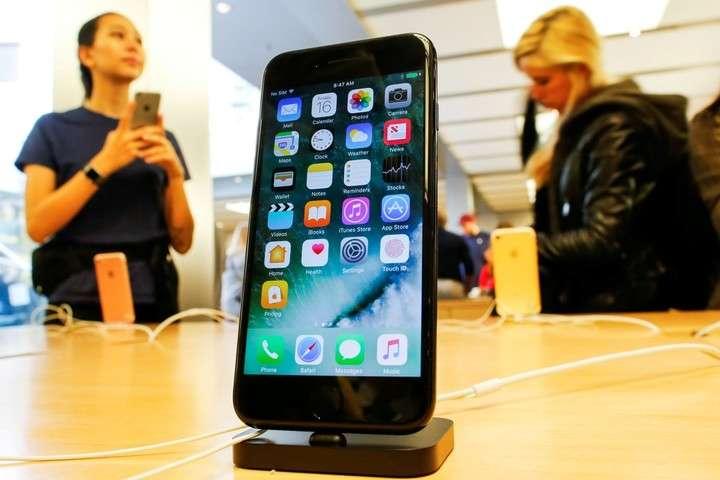 iphone - Apple se disculpa por escándalo de la ralentización de antiguos iPhones