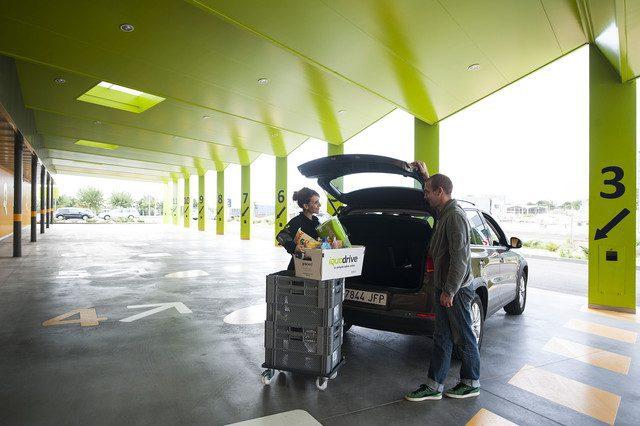 iquodrive-supermercado-online-bon-preu-con-recogida-con-coche