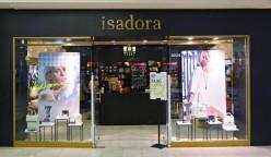 isadora 3