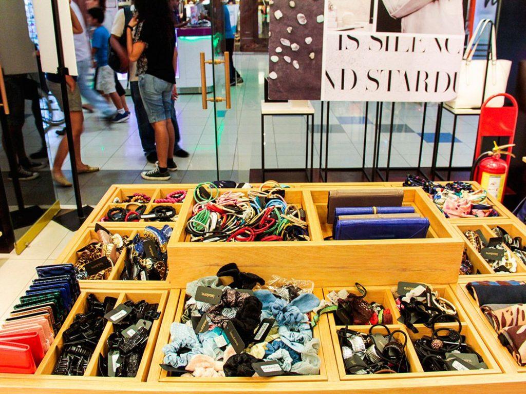 isadora 6 1024x768 - Isadora renueva su imagen y abrirá dos tiendas en Perú