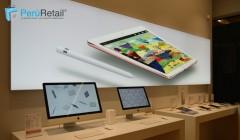 ishop 17 240x140 - iShop abriría tiendas de formato pequeño en malls peruanos