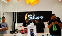 ishop 41 peru retail 248x144 - iShop Perú planea abrir 7 nuevas tiendas durante 2019