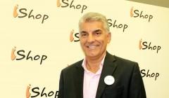 ishop 6159 Peru Retail 240x140 - iShop estima alcanzar las 15 tiendas en Perú al cierre del 2017