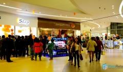 ishop 77 peru retail 1 240x140 - iShop prevé abrir entre dos y cuatro tiendas más en lo que resta del año en Perú