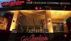 italian-coffee-house