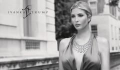 ivanka trump 240x140 - Retiran línea de joyería de Ivanka Trump de dos departamentales en EE.UU.